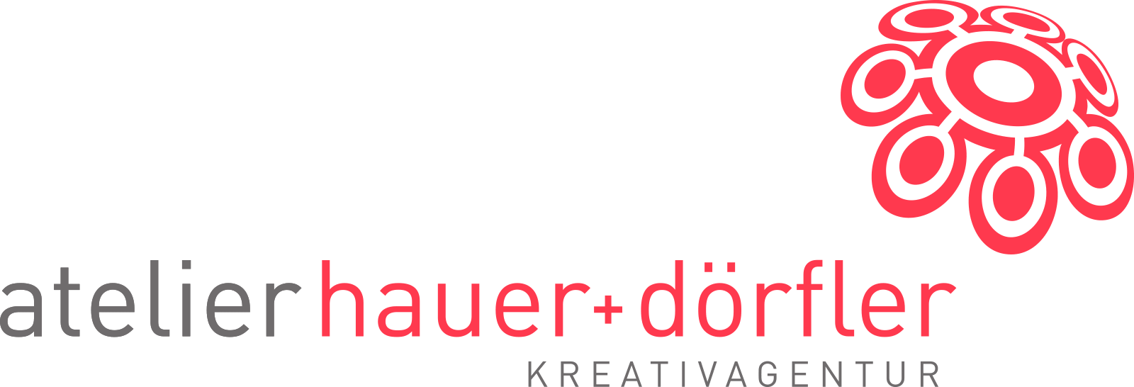 Atelier Hauer+Dörfler